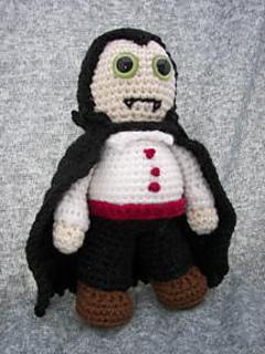 Dracula288_small2