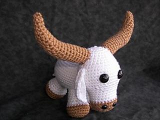 Mini-longhornsteer1_small2