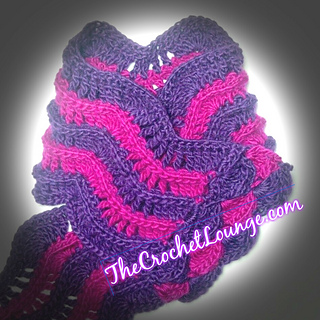 Serenity_ripple_scarf2_small2