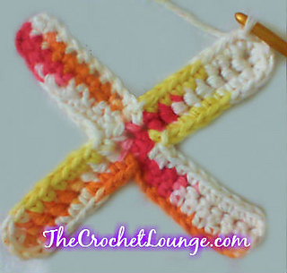 Capital_letter_x_the_crochet_lounge_way_small2