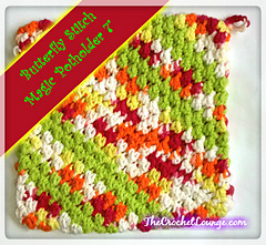 Butterflystitchmagicpotholder_7_350f_small