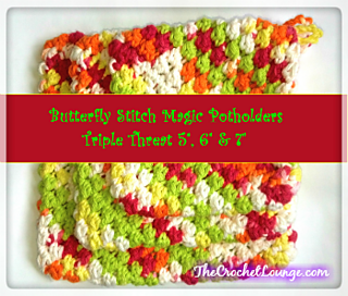 Butterflystitchpotholder_triplethreat2_f_small2