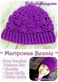 Tcl_mariposasbeanie_collage1lpfb_small2