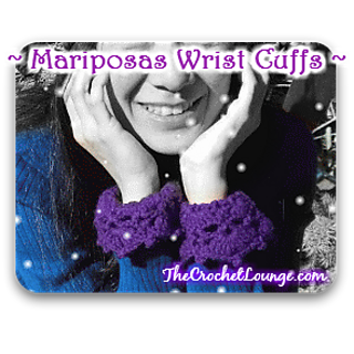 Tcl_mariposas_wristcuffs_snow_1roundedcornersf105rav_small2