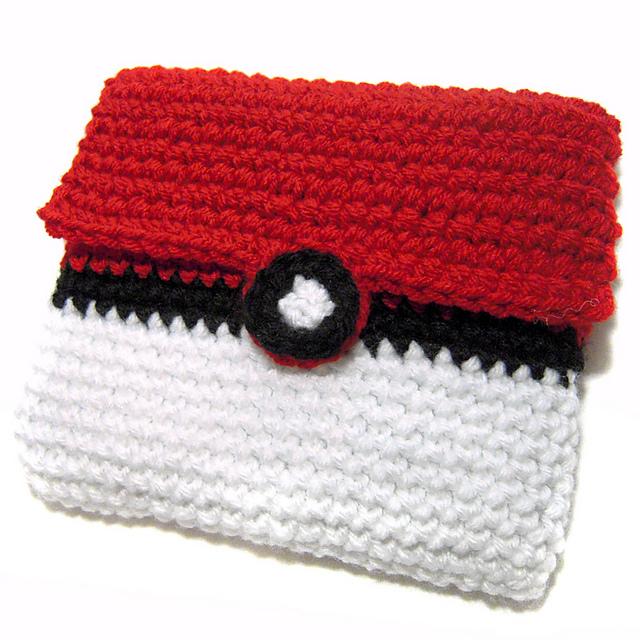 17 Pokemon to Make This Week #hobbycraft #pokemon #pokemongo