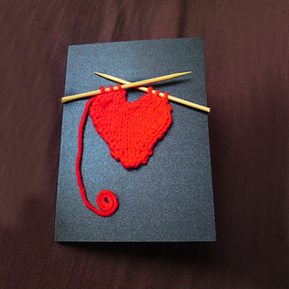 Heartcard_small2