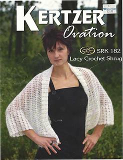 Srk182_lacy_crochet_shrug_small2