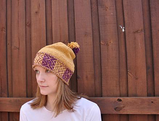 Radio_frequency_hat_small2