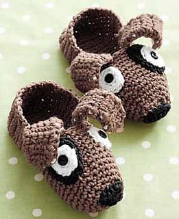 Puppy_slippers_small2