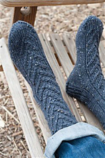Kw_5f00_braided_5f00_slipper_5f00_socks