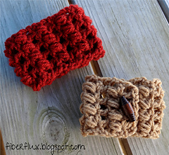 Cowls3_small