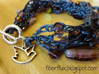 Bracelet1_small2