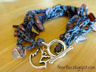 Bracelet3_small2