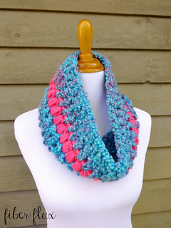 Candy_shop_cowl_1_small2