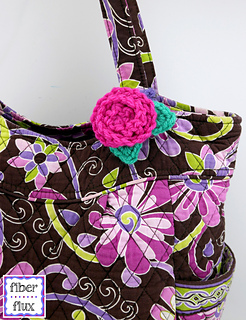 Travel_blooms_on_bag_2_small2