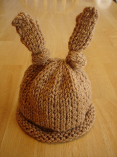 Bunnyhat_small2