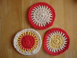 Retrotrivets_small2