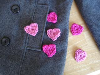 Heartspocket_small2