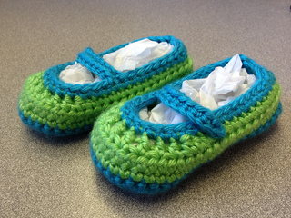 Green_mary_janes_small2