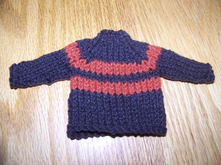 Mini_raglan_small2