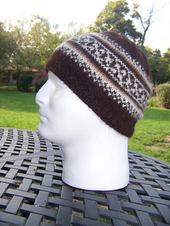 Max_hat_left_small2