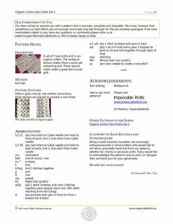 Organic_cotton_spa_cloths_set_2_-_pattern_notes_pg_small2