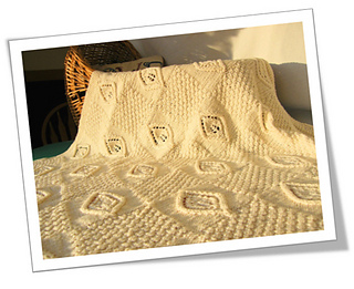 Celtic_child_small_miracles_baby_blanket_cover_photo_small2