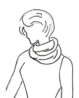Moebius_neck_wrap001_small2