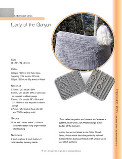 Lady_of_the_canyon_shawl__v1