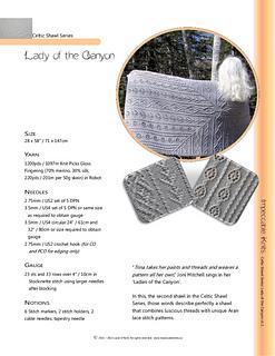 Lady_of_the_canyon_shawl__v1