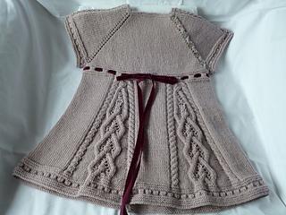 Lindsay_-_emlyn_dress_1_small2