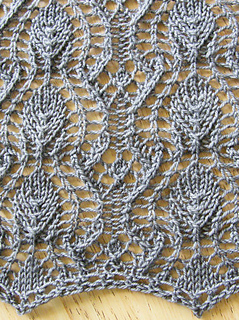 Tangled_garden_on_table_close_up_of_lace_2-300c_small2