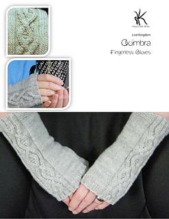 Coimbra_fingerless_gloves_v1