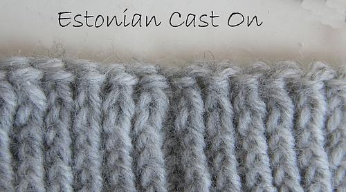 Guilty_feet_socks_estonian_cast_on_3