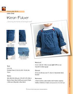 Celtic_child_-_kieran_pullover_v1
