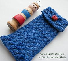 Woven_cable_mini_tote_cover-4-150c_small