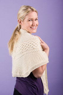 Margaree_harbour_shawl_-_11501220_2_small2