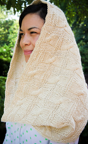 Goodcowl2-2_medium