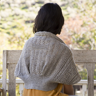 C27-summer-lace-shrug-back-horizontal_crop__3__small2