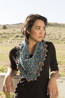 P153-abbeys-cowl__2__small2