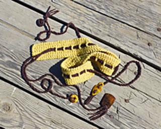 Knit_patterns_001_small2