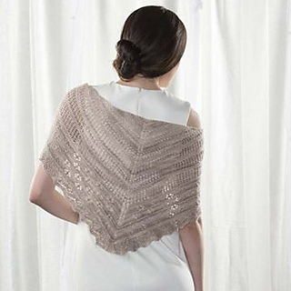 Shawl_2013_small2