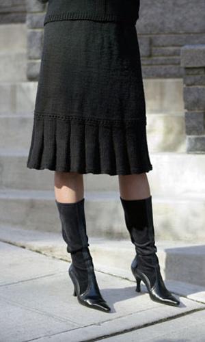 Little_flirt_skirt_medium