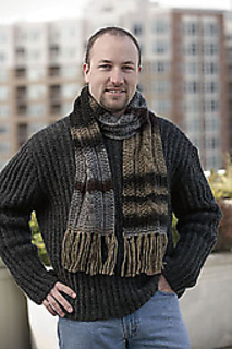 Gypsy_scarf_small_small2