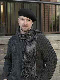 Beret_and_scarf_small2