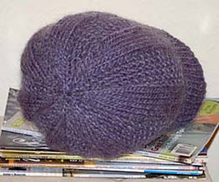 2-way_beanie_small__lamb_s_pride_bulky_small2