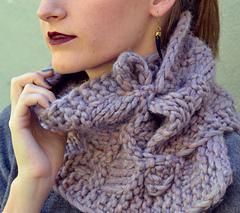 Cowl_corners_small