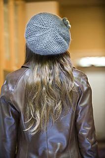 Sweet-honey-beret-4_small2