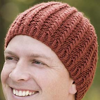 Twisted_rib_hat_t_t_cropped_small2
