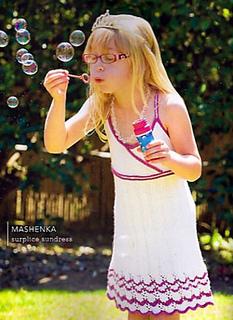 Mashenka_smaller_small2